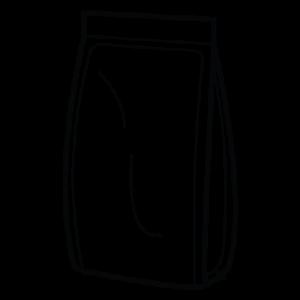 فلیٹ نیچے - 4 سیل