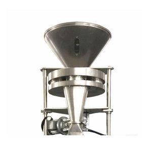 Volumetric کپ بھرنے کی مشین